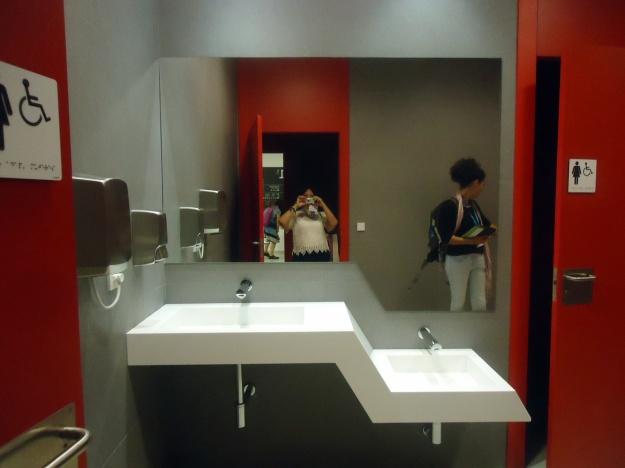 2010_0805vilamuseo0229